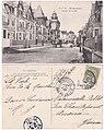 Wimereux, Avenue de la Mer (recto-verso).jpg