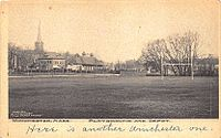 Winchester station and playground postcard.jpg