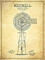 Windmill-patent-drawing-from-1889-vintage-aged.jpg