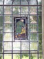 Window, St Luke, Onecote - geograph.org.uk - 941289.jpg