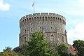 Windsor Castle 110.jpg