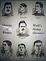 Winnipeg-Victorias-1901.jpg