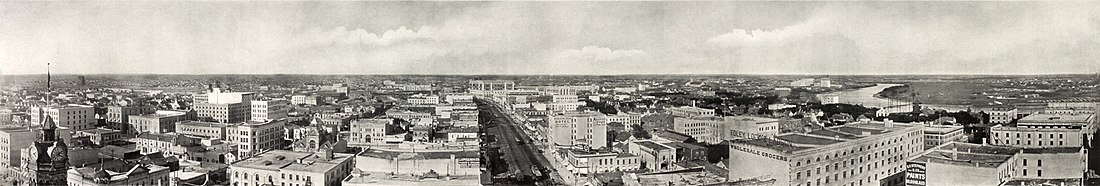 Winnipeg 1907 crop.jpg