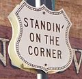Winslow-Standing on the Corner in Winslow Arizona-2.jpg