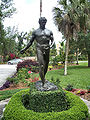 Winter Park Polasek Sculpture Florida04.jpg