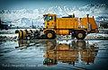 Winter Work (41275904).jpeg