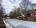 Winter along the Schuylkill Canal.jpg