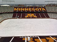 Winter at TCF Bank Stadium - center field from box seats.jpg