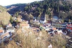Wirsberg.jpg