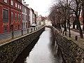 Wismar - Frische Grube im März - panoramio.jpg