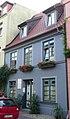 Wismar Geburtshaus Stoertebeker.jpg