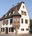 Wissembourg - Maison de l'ami Fritz.jpg