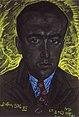 Witkacy-Portret mężczyzny 4.jpg