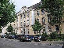 Witten Amtsgericht Altbau.jpg