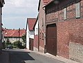 Witterda 1998-05-19 09.jpg
