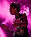 Wiz Khalifa 5, 2012.jpg