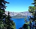 Wizard Island, Crater Lake N.P. 06 (15517696849).jpg