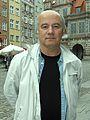 Wojciech Sęczawa.JPG