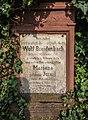 Wolf Breidenbach Grabmal 02.jpg