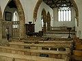 Wolfhampcote-Saint Peter's Church - geograph.org.uk - 399651.jpg