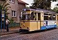 Woltersdorfer Schleuse Aug 2003 - Flickr - sludgegulper.jpg