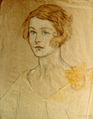 Woman (18) by Jerome Myers.jpg