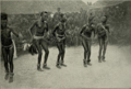 Women dancing in Congo Free State, 1906.png