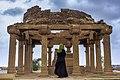 Wondering the past - Chaukhandi tombs.jpg