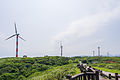 Wongwt 石門風力發電廠 (16606778654).jpg