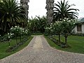 Woodall Country House - grounds - panoramio (2).jpg