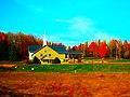 Woodland Community Church - panoramio.jpg