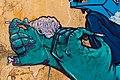 Woolfest 2011 - ARM - VII (7030718457).jpg