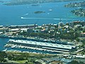 Woolloomooloo (The Finger) Wharf - panoramio.jpg