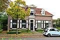 Woonhuis Oostenburg 1.jpg