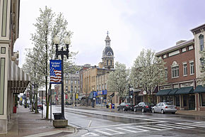 Wooster downtown2.jpg