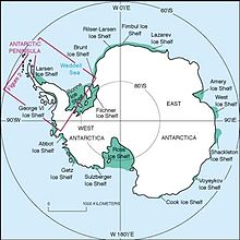 Wordie Ice Shelf location - Antarctica.jpg