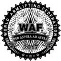 World Armlifting Federation (WAF).png