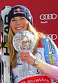 World Cup Champs Lindsey Vonn.jpg