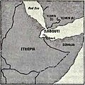 World Factbook (1982) Djibouti.jpg