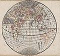 World Map Osaka 1796 East.jpg