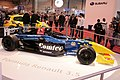 World Series Formula Renault Comtec Racing side.jpg