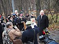 World War I meeting in Moscow 2017-11-11 (12).jpg