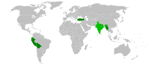 World operators of HAL Dhruv by 2009.PNG