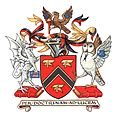 Worshipful Company of Educators Coat of Arms.jpg