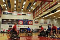 Wounded Warrior Games - Day Two DVIDS278569.jpg