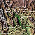 Wpdms shdrlfi020l death valley.jpg
