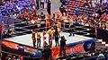 WrestleMania 32 2016-04-03 17-05-47 ILCE-6000 8614 DxO (27114444514).jpg