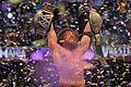 WrestleMania XXX IMG 5213 (13771874113).jpg