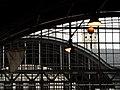 Wrocław - Dworzec Główny - stan przed modernizacją 03 2011 (6267314131).jpg