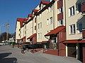 Wroclaw - Maslice - Goslawicka - panoramio.jpg